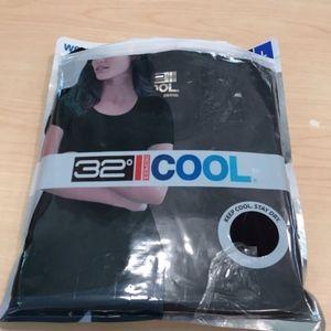 32 Degrees Cool 2Pk Shirts